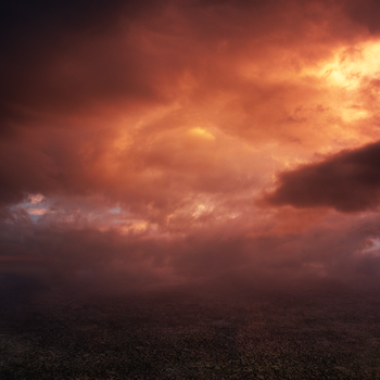 Premade Background 20 by FrostBo
