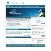 Lawsone LLP ver.2 by Laurie-J