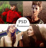 Psd 04 by plaisirenenfer