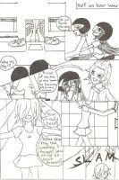 The Forgotten Soul page 12 by yuffb