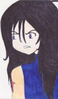 FMA Wrath - I hate you by Gothic-excel