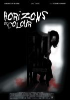 horizons of colour by Lisa-Gane
