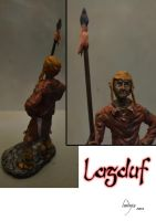 LAGDUF pic set 2 by smeagolisme