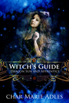 Witch's Guide by Nephan