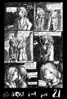 SQlish LooK page 21 by oribi