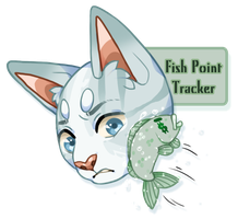 Palefir's Fish Point Counter by Gelidwolf