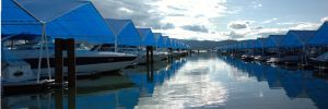 Rental Boats by MAGMADIV3R