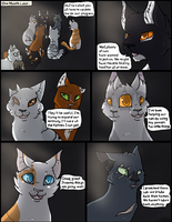 Two-Faced page 123 by JasperLizard