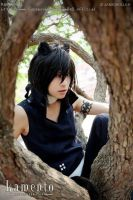asato_8 by kaname-lovers