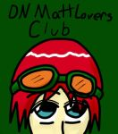 DO NOT FAVE CONTEST ENTRY by DN-Matt-LoversClub