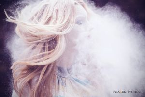 * by PASSiON--PHOTO