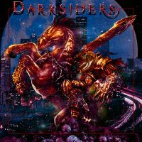 Darksiders Your Last Days 5 by Rickbw1