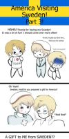 Hetalia - Signs 3 by GloryCat