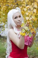 Autumn by maya-misare