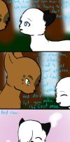 Page 6 by AskCloudmist