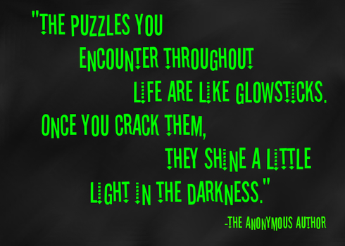The-Anonymous-Author (Anonymous) | DeviantArt