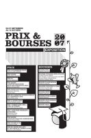 Exposition Prix et Bourses by melany182