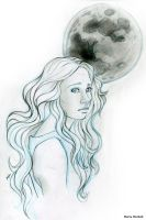 Auri__moon by MartAiConan