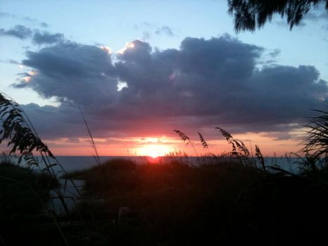 Setting Anna Maria by Lolitababy17