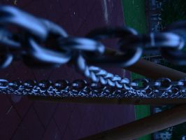 chain wall by darklord2222