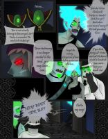 Nocturnal page 107 by xwocketx