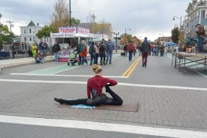 2015 Monster Mash, Mashing Contortionist 16 by Miss-Tbones