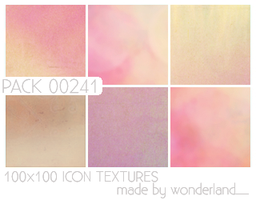 Texture-Gradients 00241 by Foxxie-Chan
