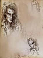 Lestat by sealbelq