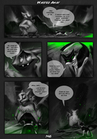 Wasted Away - Page 146 by Urnam-BOT