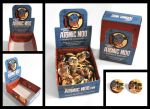 Atomic Moo Buttons 032014 by JRMurray76