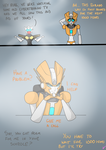 MTMTE 2 by PurrV