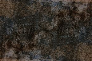 texture 63 by deadcalm-stock
