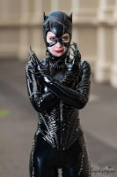 Catwoman (Batman Returns) by cat-thecat