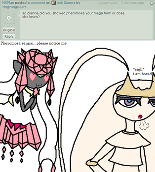 Diancie's Response 83 by YingYangHeart