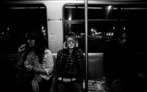bus glasses 2 by seafoodmwg