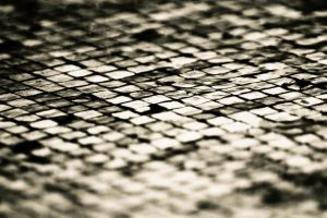 Mosaic by Atle