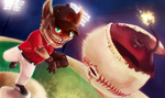 Fast Ball Ziggs by revois