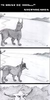 I Must Do This - Storyboards by Abalone-Da-SeaSnail