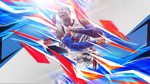 Carmelo Anthony by DrDreInDAMIX