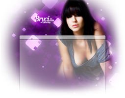 Background for the blog of Bryci by AY-Deezy