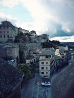toledo by cheyrek