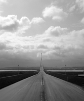 Pont de Normandie by B0nzo