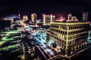 My 904 by 904PhotoPhactory