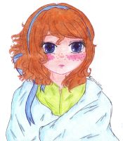 aph: Little Aoife by LoveEmerald