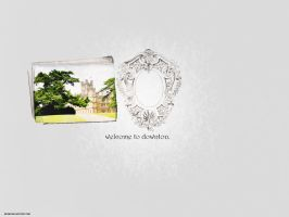::Welcome to Downton:: Wall by me969