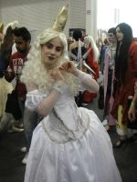 MCM Expo May 10 - 30 by BabemRoze