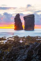 mostairos rocks by photoplace