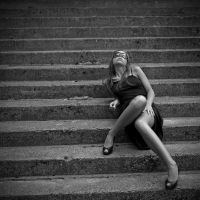 stairs by bagnino