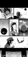 R4 - VS Nomi (Part 2) by FrostTechnology