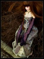 Listen as the wind blows by shaiel